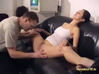 meer pijpen tube, cumshots porno, hardcore seks