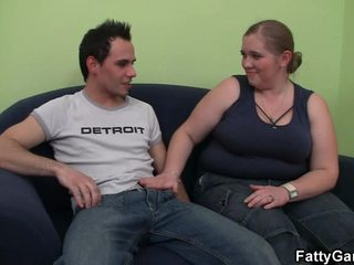most melons vid, chubby, free bbw video