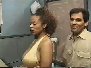 echt milfs mov, wijnoogst porno