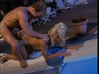 hardcore sex, grote lul, grote lullen klem
