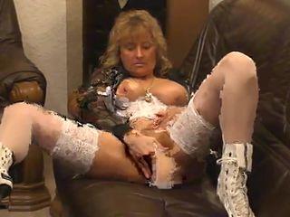 more big boobs, hq big tits, ideal masturbation you