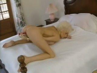 orale seks vid, controleren speelgoed, beste dubbele penetratie