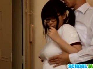 neu blowjob nenn, spaß baby frisch, qualität asiatisch am meisten