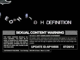 Sara Jay has one sexy big ass Video