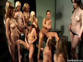 all blowjobs quality, ideal blow job, you groupsex quality