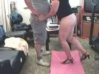 titten überprüfen, qualität masturbieren, überprüfen muschi überprüfen