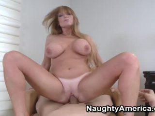 een hardcore sex kanaal, kijken pijpen tube, u blondjes seks