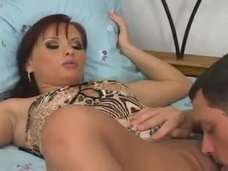 fun booty porn, pussy licking, rated german mov