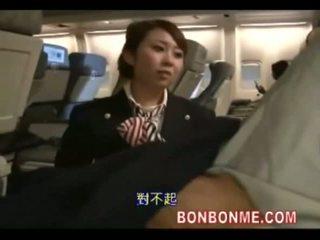japanese, orgasm, cumshot