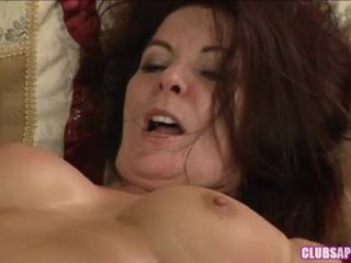 brunette scene, fun hardcore sex posted, hard fuck porno