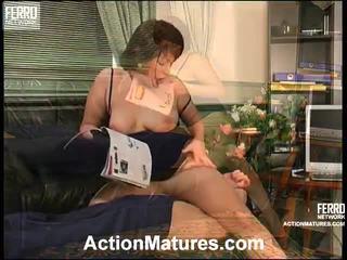 full hardcore sex, matures best, rated mature porn