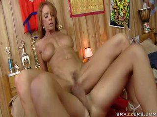 kijken hardcore sex, nominale pijpen mov, zuig- kanaal