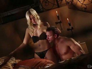 hardcore sex, mooi orale seks tube, kwaliteit zuigen