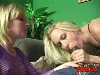 group sex any, blowjob real, quality babe quality