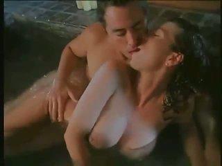 se hardcore sex, ideell kjendiser se, stor nude kjendiser