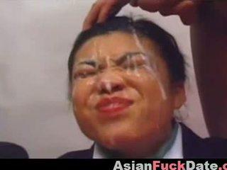 hottest cum most, japan best, thai