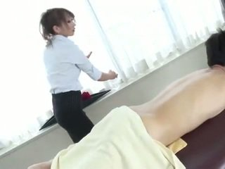 more japanese, free newbie see, hot blowjob free