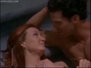 kwaliteit porno video-, pik, neuken mov