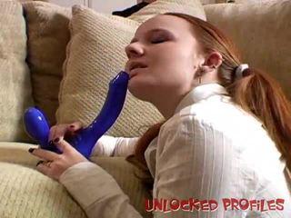u jong actie, controleren speelgoed, tieners mov