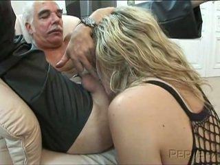 voet fetish porno, heetste oude farts, heet toe sucking film