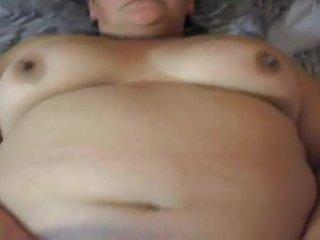 bbw kanaal, gratis puta, vol madura seks