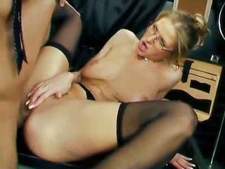 Jane darling porn