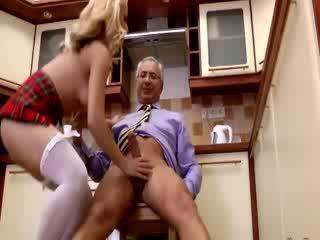 u porno, controleren student tube, meer aanbiddelijk