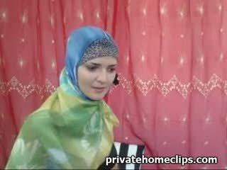 webcam, arabic, hotty