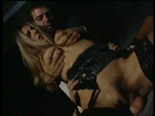 Selen having sexin il cinema