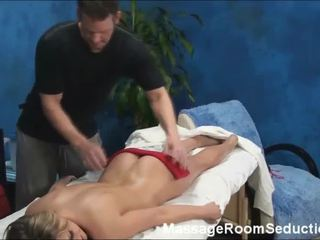 hq hardcore sex nice, erotic massage, nice massage
