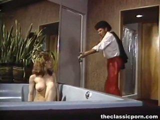 hardcore sex watch, great blowjob, great porn stars check