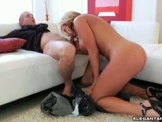 hardcore sex, gratis pijpen kanaal, plezier grote lul porno