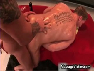 rated stud most, oil, quality gaysex quality
