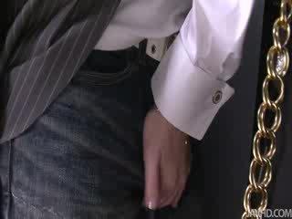 japanse neuken, plezier exotisch klem, groot oosters
