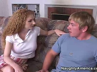 Big Knocker Aged Annie Body Has Fucked In Brown Eye