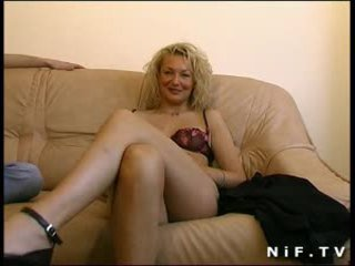 blondiner, french, babes, anal