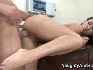 echt brunette neuken, ideaal neuken tube, gratis xxx porno