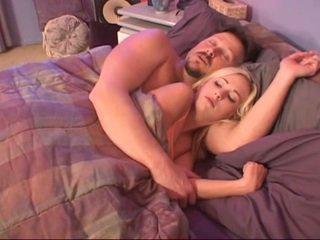 orale seks, tieners film, zien vaginale sex