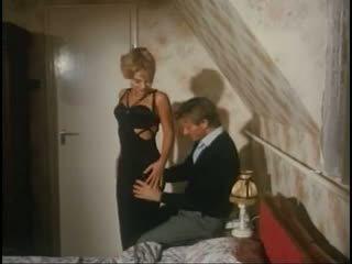 vintage porn, italian porn