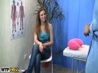 online teen sex, most massage hq, hd massage porn fun
