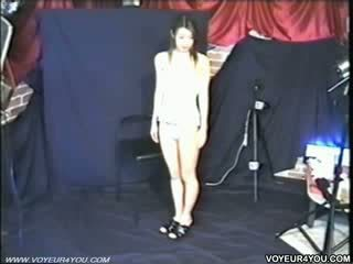 cam rated, great japanese, great voyeur