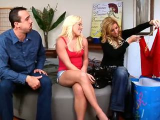 groupsex, group sex, foursome anal porn
