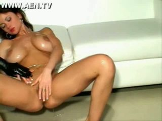 free fucking online, hq hard fuck, doggystyle