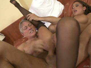 blowjob posted, new big tits action, more old and young sex