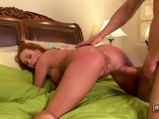 real blowjobs, any sucking most, new deepthroat real
