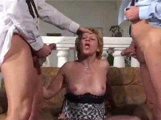 beste neuken seks, pissing gepost, vol plassen