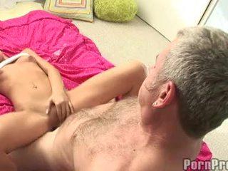 heet brunette neuken, alle tiener sex porno, hardcore sex scène