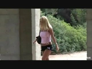 group fuck vid, most groupsex, outdoor sex sex