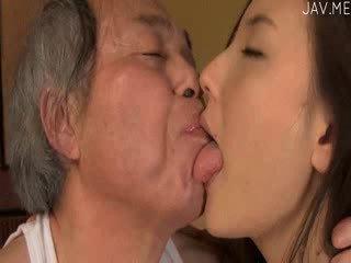 watch tits full, best fucking ideal, fresh japanese