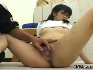 hardcore sex see, nice anal sex, most blowjob rated